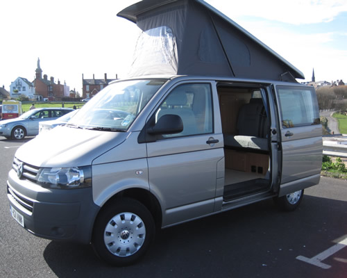 Lastest  Motorhome Hire Search Results  Bessacarr E795 Motorhome For Hire
